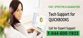Quickbooks Help Desk Number by Quickbooks Customer Support Phone Number 1 844 600 1933 Call Now