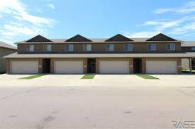 sioux falls multi family homes for sale investment properties