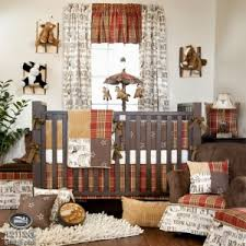 baby nursery the most awesome shabby chic baby nursery for your