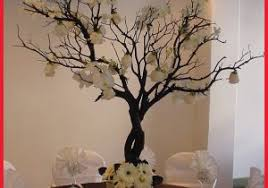 tree branches decor tree branches for wedding decorations 212427 branches wedding