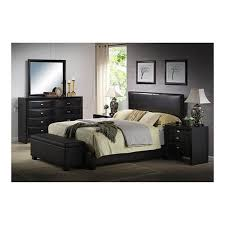 Reclaimed Wood Headboard King Bed Frames Wallpaper Full Hd Twin Wood Headboards Bed Bath