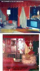 family guy house floor plan photos of elvis presley u0027s graceland bedroom u0026 bathroom death