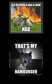 Meme Insanity Wolf - insanity wolf meme base wolf best of the funny meme