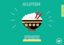 the ultimate gluten free food list start a gluten free diet