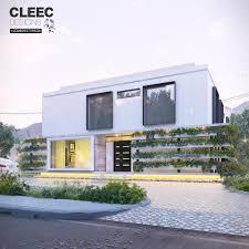cleec designs home facebook