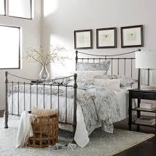 ethan allen bedroom set stunning ethan allen bedroom furniture with shop luxury bedroom