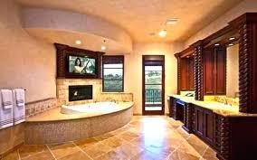 master bedroom bathroom ideas master bedroom and bathroom ideas master bedroom bathroom design