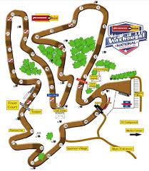 motocross race tracks rd 8 washougal lucas oil mx nationals pro racing thumpertalk