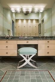 Home Decorators Nj Interior Decorator Nj Kitchen Traditional With Breakfast Bar