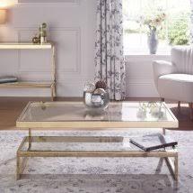 Living Room Furniture UK Living Room Sets Furniture In Fashion - Living room furniture sets uk