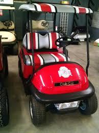 Upholstery Phoenix Golf Cart Upholstery Palm Desert Phoenix Az Near Me U2013 Sultank Me