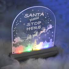 Outside Christmas Decorations For Sale Uk by Outdoor Christmas Decorations Festive Decorations Outdoor Ideas