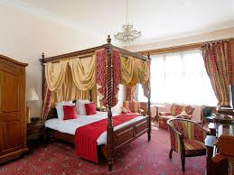 Courts Jamaica Bedroom Sets by Stanhill Court Hotel Charlwood Uk Booking Com