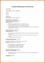 file clerk jobs overview sts aerostaff services is now offering