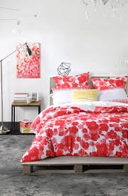327 best luv layouts and styling images on pinterest bedroom