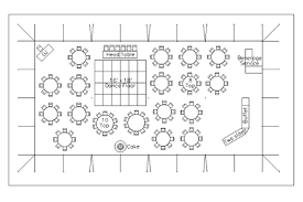 Wedding Seat Chart Template Summer Bounce Entertainment U2013 Winnipeg U0027s 1 Choice In Interactive