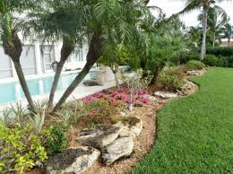 Florida Garden Ideas Florida Garden Ideas