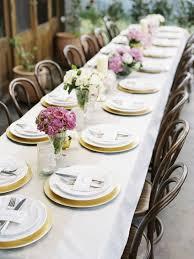 Elegant Backyard Wedding Ideas by 144 Best Weddings Reception Images On Pinterest Marriage