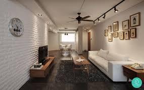 unique ideas for home decor there are more unique home decor