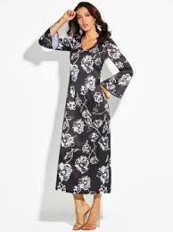 new arrival cheap dresses for women buy sweater u0026 long fall