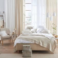 schlafzimmer wei beige schlafzimmer wei beige msglocal info