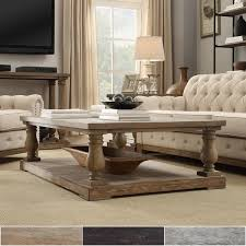 Balustrade Coffee Table Balustrade Coffee Table Pictures On Stylish Home Decor Ideas B13