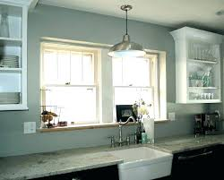 home depot kitchen lighting collections home depot kitchen lighting cool kitchen lighting s home depot