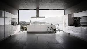 Einbauk He Kleine K He Siematic Küchenmöbel Und Interior Design Von Zeitloser Eleganz
