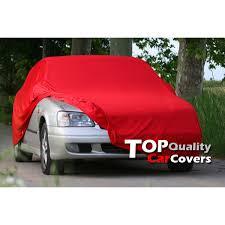 alfa romeo quality car cover custom made car covers