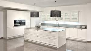 küche landhausstil modern uncategorized kühles bilder kuche landhausstil kuche