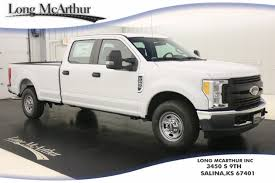 Ford F 250 Natural Gas Truck - ford f 250 in salina ks long mcarthur inc