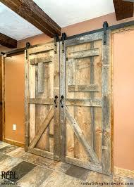 rustic door hardware stupendous rustic barn door excellent decoration sliding doors hardware photo gallery page rustic