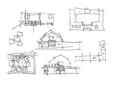 gehry sketches intro photo jpg frank o gehry u0027s sketch