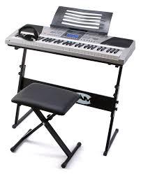 do prices on amazon uk go down on black friday piano and keyboard amazon co uk