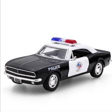 model car toy 1 32 online shop 1 32 alloy diecast models car toy brinquedos pull