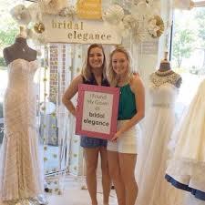 bridesmaid dresses richmond va bridal elegance 51 reviews bridal 11521 w broad st