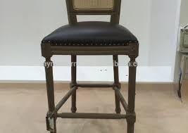 stool french style bar stools uk country with back bistro