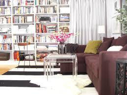 before u0026 after u2013 an ikea sofa makeover