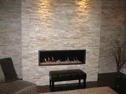 Fireplace Wall Tile by 17 Best Fireplace Images On Pinterest Stacked Stones Fireplace