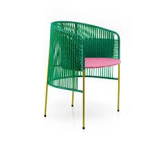 Esszimmerst Le Leder Blau Restaurantstühle Hochwertige Designer Restaurantstühle Architonic