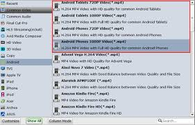 convert mov to mp4 android how to play a mov file in my android quora