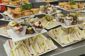 high tea catering melbourne geelong sweet u0026 savoury platters