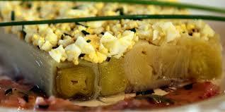 vivolta cuisine com recette poireau vivolta je cuisine mon potager