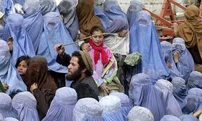 hla oo u0027s blog muslim woman activists calling to dump hijab