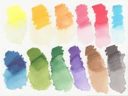 review winsor u0026 newton watercolor markers parka blogs