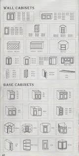 standard kitchen cabinet sizes free kitchen cabinet catalogs standard kitchen cabinet dimensions