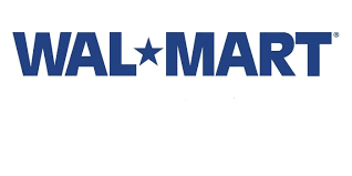 walmart thanksgiving day only specials