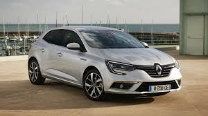 new renault megane luxury cars and watches boxfox1 all new renault megane