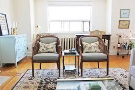 tiffany leigh interior design 2016