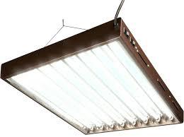 High Efficiency Fluorescent Light Fixtures High Efficiency Fluorescent Light Fixtures Lighting Fixtures